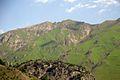 Mount Tekakalsi, 2013.08.14 - panoramio.jpg