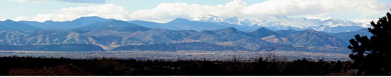 File:Mountains from westlands.jpg