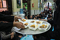 Mourning of Muharram in cities and villages of Iran-342 16 (64).jpg