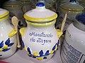 Moutarde de Dijon 02.jpg