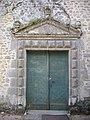 Moutier-d'Ahun - église de l'Assomption (04).jpg