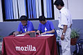 Mozillians at work - Firefox Appdays Kathmandu.jpg