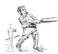 Mr. Punch's Book of Sports (Illustration Page 14).png