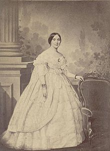 Mrs. Jefferson Davis, full-length studio portrait.jpg
