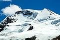 Mt. Athabasca (14358654838).jpg