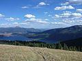 Mt Elbert Ridge.jpg