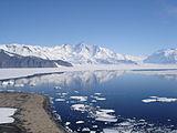 Mt Herschel, Antarctica, Jan 2006.jpg