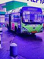 Mudan MD 6750 Hopper bus built by Jiangsu Mudan.jpg