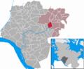 Muehlenbarbek in IZ.png