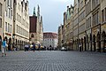 Muenster-100725-16142-Prinzipalmarkt.jpg