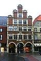 Muenster Rothenburg 7169.jpg