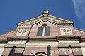 Mulhouse Synagogue 37.JPG