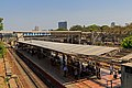 Mumbai 03-2016 84 Elphinstone Road station.jpg