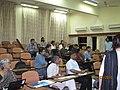 Mumbai Meetup Dec2010 0525.jpg