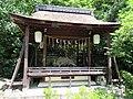 Munakata-jinja Kyoto 012.jpg