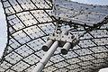 Munich - Frei Otto Tensed structures - 5397.jpg