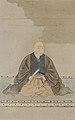 Murai Sadakatsu.jpg