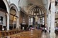 Murano San Pietro Martire R01.jpg