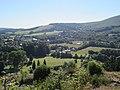 Murat-sur-Vèbre Cadre naturel 3.jpg