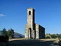 Murato San Michele.jpg
