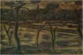 MurayamaKaita-1914-Landscape.png