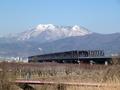 Murayama Bridge with Mt. Izuna.png