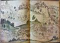 Murer Chronik Faksimile 07.jpg