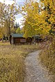 Murie Ranch WY3.jpg