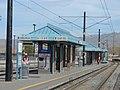 Murray Central Station (TRAX).JPG