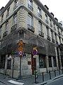 Musée Hébert 2013-09-22 19-42-49.jpg