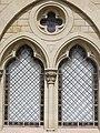 Musée Rodin (36808172370).jpg