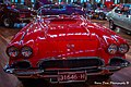 Muscle Car Expo Pic 09 (73975193).jpeg