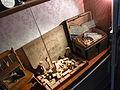 Musee Pasteur Arbois2431.JPG