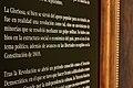 Museo Nacional del Romanticismo - Exposición temporal - La Gloriosa. La revolución que no fue - Foto Juan Gimeno - 2018-07-23 - 4621.jpg