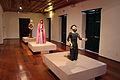 Museo abelardo rodriguez, sculture.JPG