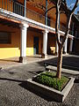 Museo de la Ciudad, Quito (interior) pic a6.JPG