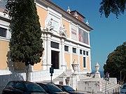 Museu Nacional de Arte Antiga2074.jpg
