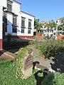 Museu Quinta das Cruzes, Funchal, Madeira - IMG 5575.jpg