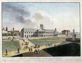 Museum Fridericianum Stich-Color.tif