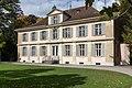 Museum Lindengut Winterthur (Gartenseite)-20151008.jpg