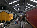 Museum of Scottish Railways.jpg
