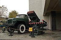 Museum of the Great Patriotic War - Kiev - 013.jpg