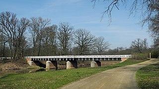 Muskauer-Park-Doppelbrücke-2.jpg