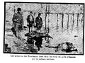Muslim corpses- Gulf of Izmit.png