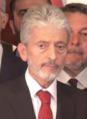 Mustafa Tuna.png