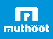 Muthoot Pappachan Group Logo.jpg
