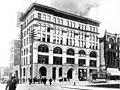 Mutual Life Building, ca 1893 (SEATTLE 169).jpg