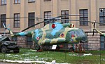 Muzeum Wojska Polskiego 51 Mi-8T.jpg