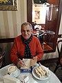 Mykhaylo Budjak, the Ukrainian folklorist.jpg