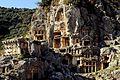 Myra Rock Tombs.jpg